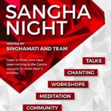 Sangha-night-1515925597