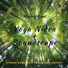Yoga-nidra-sound-bath-1520957467