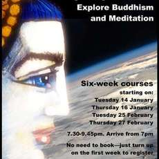 Introduction-to-buddhism-and-meditation-1575286382
