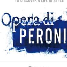 Opera-di-peroni-1340881305