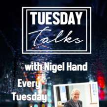Tuesday-talks-1511801544