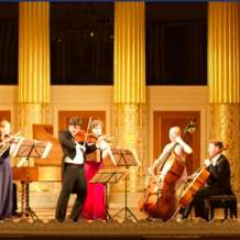 Viennese-christmas-by-candlelight-1511803143