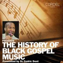 The-history-of-black-gospel-music-1522868134