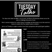 Tuesday-talks-1531039274