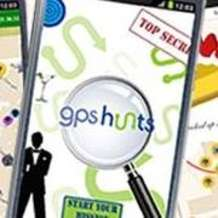 Gps-hunts-spy-mission-hunt-1546443855