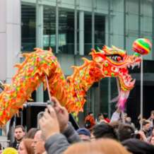 Chinese-new-year-celebrations-1549051477