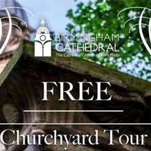 Guided-tour-of-the-churchyard-1550221284