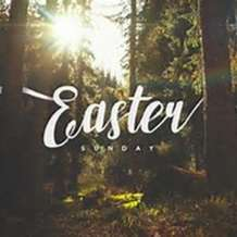 Easter-sunday-the-easter-liturgy-1552064175