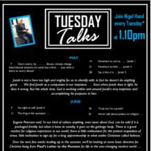 Tuesday-talks-1557910884