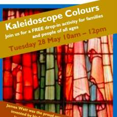 Kaleidoscope-half-term-children-s-activity-1557911301