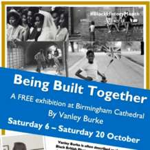 Black-history-month-being-built-together-1557911472