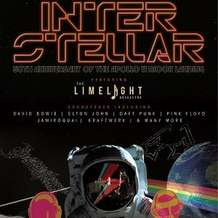 Interstellar-moon-landing-evening-show-1559383334