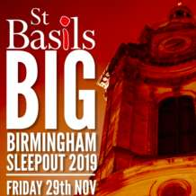 St-basils-big-brum-sleepout-1567706811