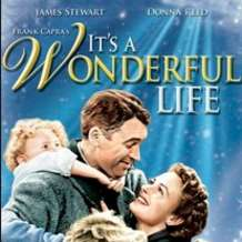 It-s-a-wonderful-life-film-screening-1571319236