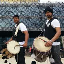 Dhol-indian-drumming-workshop-1418676629