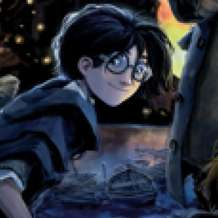 The-magical-world-of-harry-potter-1423171246
