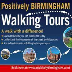 Positively-birmingham-walking-tour-no-1-1491894660