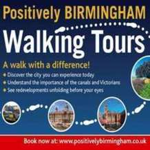 Positively-birmingham-walking-tour-no-1-1496475635