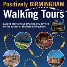 Positively-birmingham-walking-tour-no-1-canals-georgian-victorian-c20th-and-the-city-you-can-see-today-1523478811