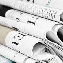 Language-in-the-news-a-workshop-on-how-newspapers-change-the-way-they-talk-about-things-1524490915