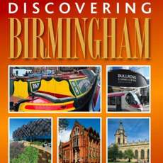 Discovering-birmingham-a-walk-and-more-1537128566