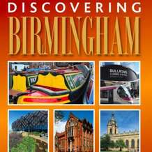 Discovering-birmingham-a-walk-and-more-1541530186