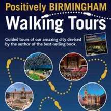 Positively-birmingham-walking-tours-from-canals-and-victorians-to-today-s-city-1577263593