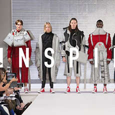 Chool-of-fashion-and-textiles-graduate-show-2018-1528296751