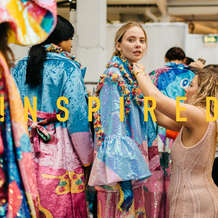School-of-fashion-and-textiles-graduate-show-1559826398