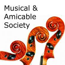 The-four-seasons-musical-amicable-society-1377380059