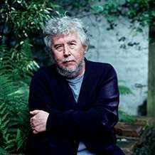 Composition-masterclass-with-sir-harrison-birtwistle-1414919655