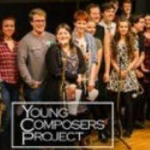 Frontiers-festival-young-composers-project-1488706213