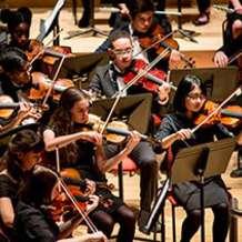 Junior-artists-orchestral-concert-1516650076