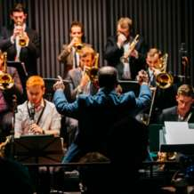 Royal-birmingham-conservatoire-jazz-orchestra-the-music-of-mike-gibbs-1516733543