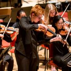 Junior-artists-young-strings-project-concert-1526214877