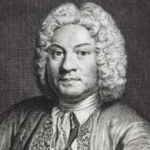 Francois-couperin-a-350th-anniversary-symposium-1536135243