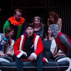 Opera-scenes-1537208926