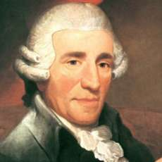 Lunchtimes-music-bach-bowen-haydn-1538553551
