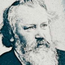 Lunchtime-music-brahms-1554627207