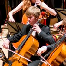 Royal-birmingham-junior-conservatoire-chamber-music-concert-1557951141