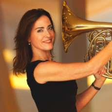 Horn-extravaganza-with-sarah-willis-1559386681