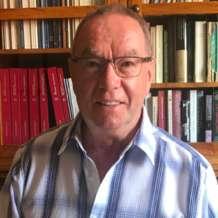 Public-research-seminar-graham-sadler-1567708029