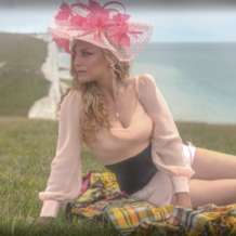Basak-zengin-from-britannia-to-anatolia-1573552511