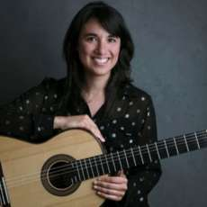 Daniela-rossi-1578415035