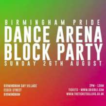 The-birmingham-pride-dance-arena-1533836852
