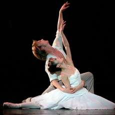 Birmingham-royal-ballet-spring-passions