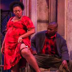 Cape-town-opera-porgy-and-bess