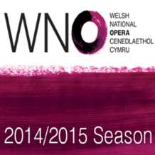 Wno-the-magic-flute-1401451446
