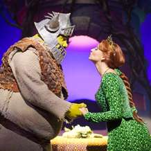 Shrek-the-musical-1401451859