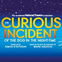 The-curious-incident-of-the-dog-in-the-night-time-1471898096